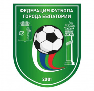 Чемпионат г. Евпатории по футболу 8x8
