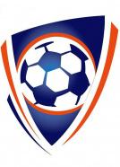 Часцовская Футбольная Лига