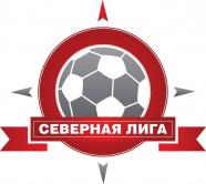 2-й дивизион B САО