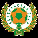 Ветеранская лига (Северо-Запад)