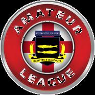 Чемпионат Amateur по футболу 8x8
