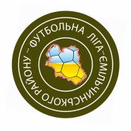 Чемпіонат Ємільчинського району
