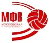 Первенство Москвы по волейболу (девушки U17)