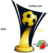 Зимний чемпионат ФПА. Первая Лига