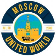 United World 3