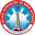 Летнее первенство г.о. Краснознаменск по футболу 6Х6 (Первая лига)