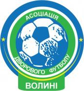 Детско-юношеская лига U-16