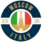 Италия - Serie C