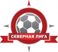 Первый дивизион САО