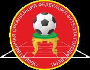 Вторая лига НМФЛ подгруппа Б