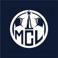 Moscow Children's League 2008