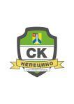 Первенство СК Непецино по мини-футболу среди мужских команд