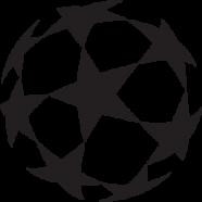 Лига Чемпионов ОЛЕ