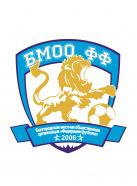 Открытое Первенство города Белгорода по мини-футболу