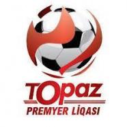 Topaz Premyer Liqasi 2017 18 Goalstream