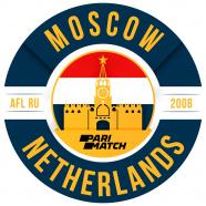 Нидерланды - Eredivisie