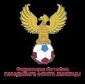 Открытое первенство г.о. Люберцы по футболу