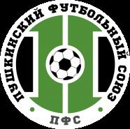 Высшая лига. Первенство Пушкинского городского округа по мини-футболу