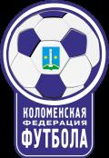 Кубок Коломенского г.о. по футболу на снегу.