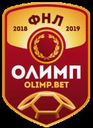 OLIMP Premiership FNL