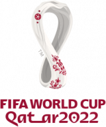 FIFA World Cup qualification (S.America)