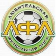 2-й дивизион B ЗАО