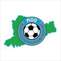 Открытое Первенство г.о. Одинцово по футболу среди детско-юношеских команд 2007 г.р.