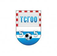 Чемпионат г. Таганрога среди детско-юношеских команд 2010 г.р.