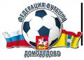 Высший дивизион чемпионата г.о. Домодедово среди мужских команд