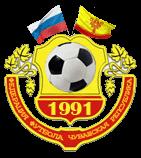 Высший дивизион ФФЧР