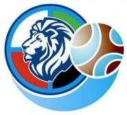 Первенство Белгородской области по мини-футболу