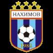 Нахимов-Д