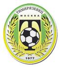Timiryazevets