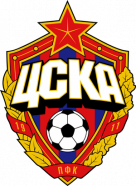 ЦСКА 2003
