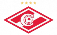 Spartak Moscow Res.