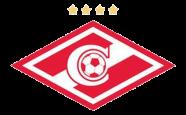 Спартак 1999