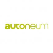 Аутонеум