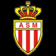 AS Monaco-2