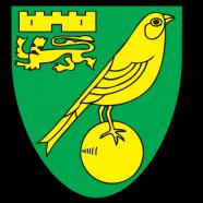 Norwich Resurs