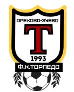 Торпедо-93