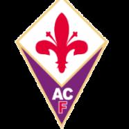 Fiorentina B