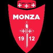 Monza B