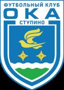 Ока 2005