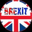 Брексит