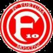 Фортуна 35+
