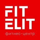 Fit-Elit
