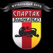 Spartak-Alania (VAO)