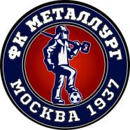 Metallurg Moscow