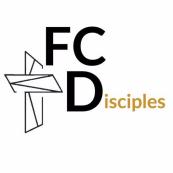 FC Disciples
