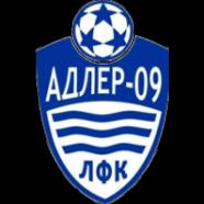 ЛФК Адлер-09